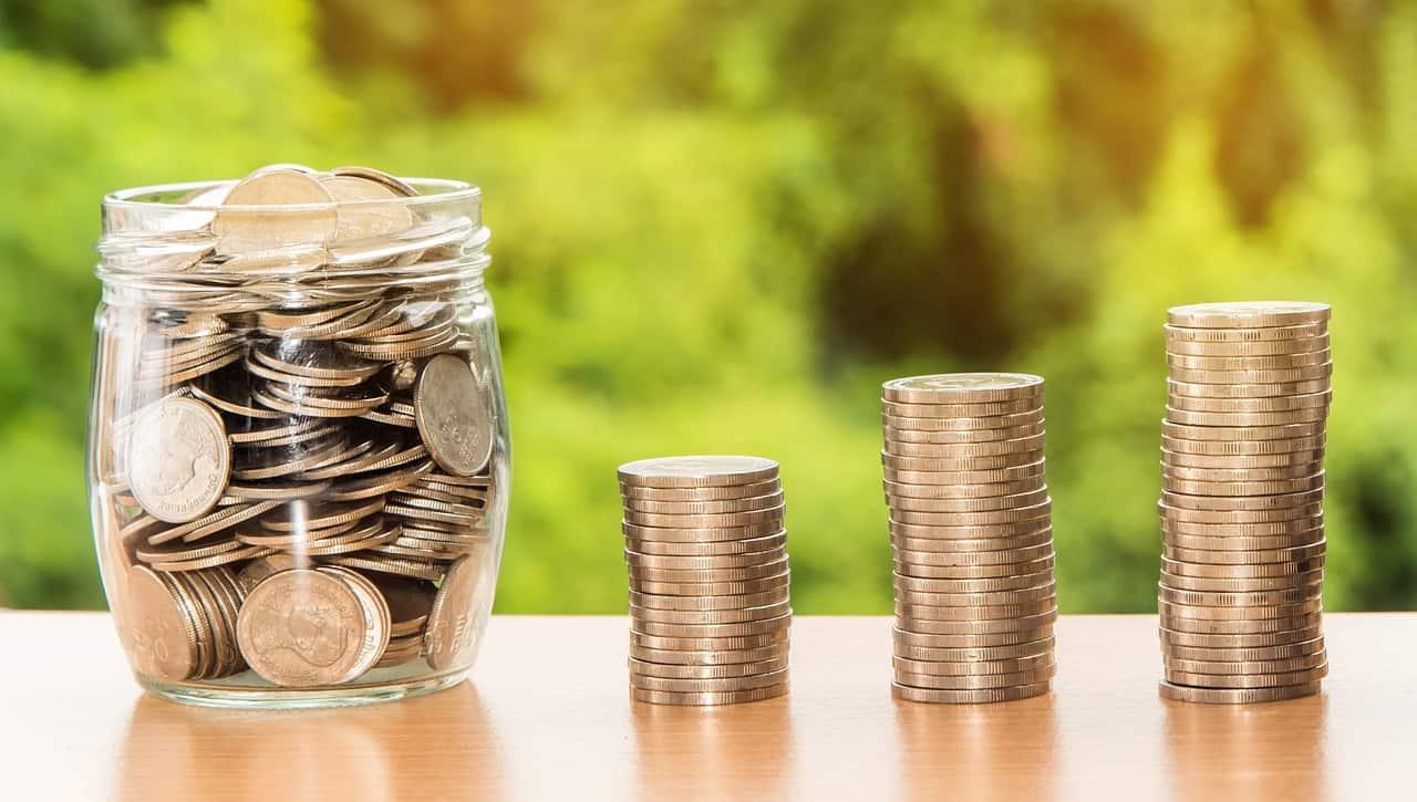 כספים וחסכונות
