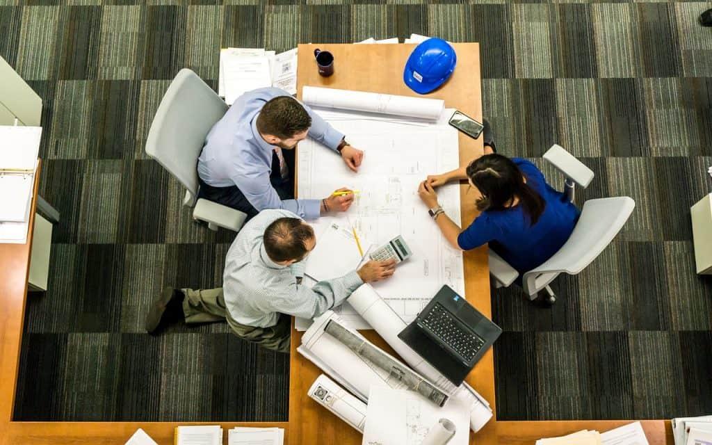 ישיבת תכנון