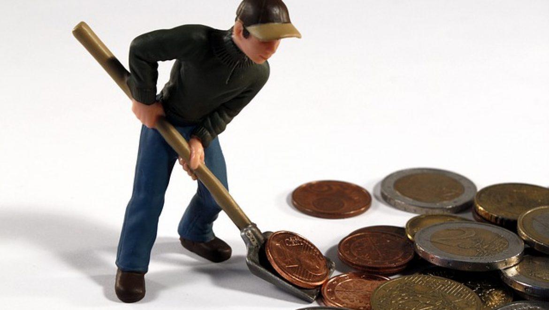האם יש סיכוי שגם לכם מגיעים החזרי מס?