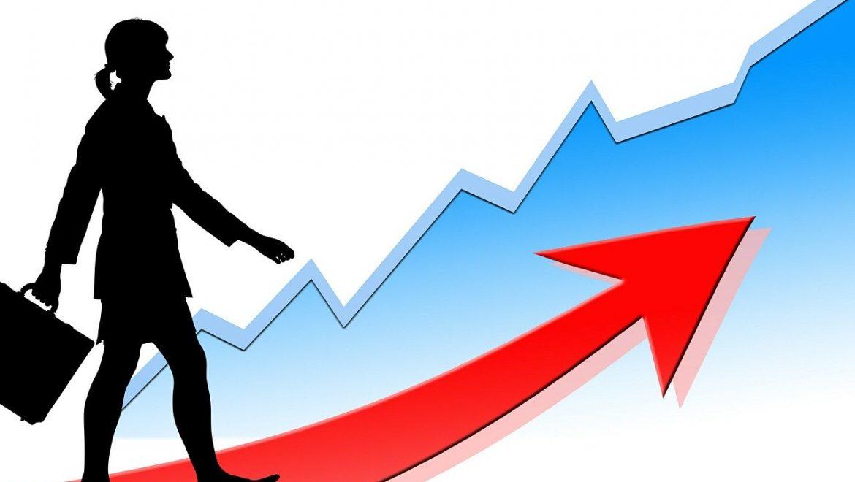 איך ייעוץ עסקי יכול לקדם את העסק שלך?