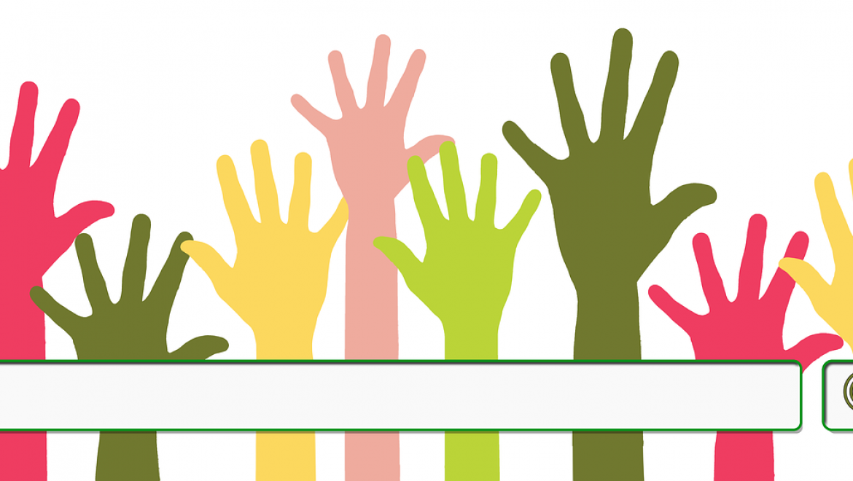 אינדקס עסקים – הדרך ליצירת שיתופי פעולה