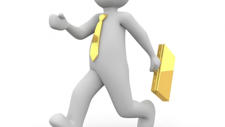 במה כדאי להשקיע את הכסף שלכם בחוויות או בקניות
