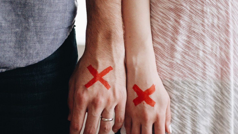 החזרי מס עקב גירושין