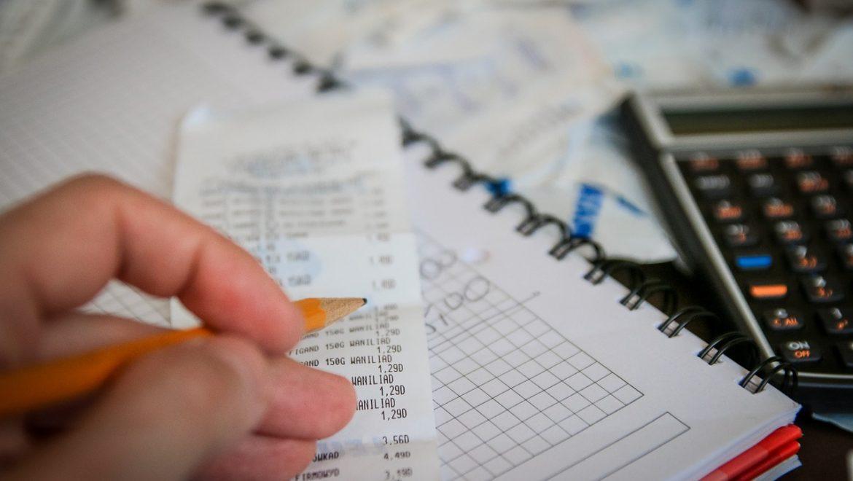 למה נוצר מצב של החזרי מס?